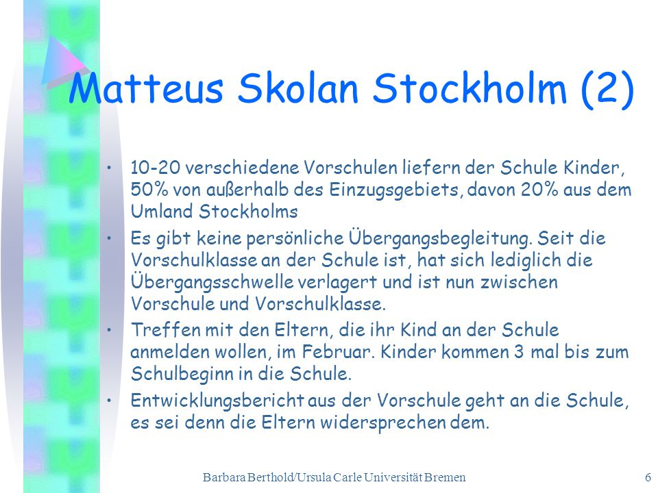Matteus Skolan Stockholm (2)