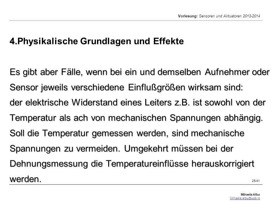Groß Grundlagen Des Elektrodesigns Bilder - Der Schaltplan ...
