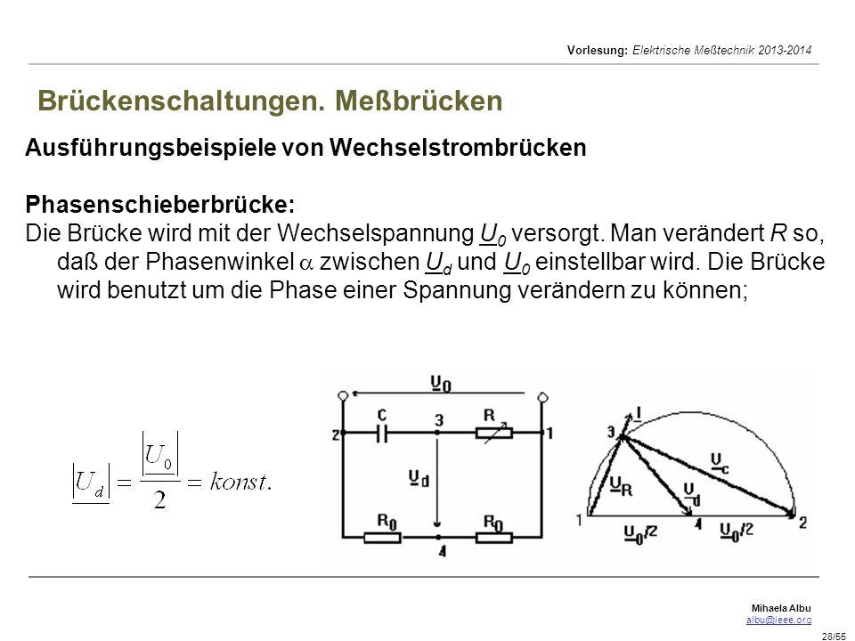me technik vorlesungen wirtschaftsingenieurwesen und ingenieurswesen elektronik fils ii. Black Bedroom Furniture Sets. Home Design Ideas