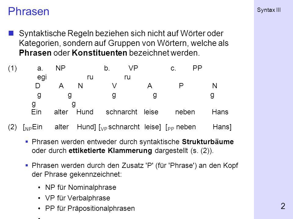 Luxury Suche Nach Präpositionalphrasen Arbeitsblatt Gallery ...