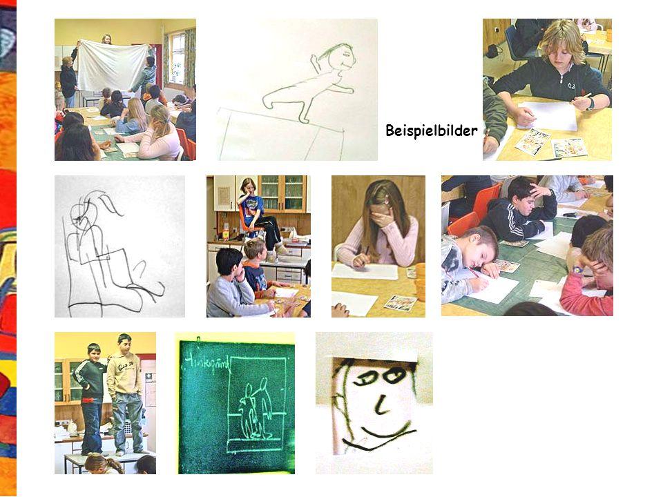 Beispielbilder