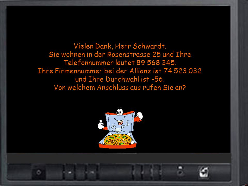 Download von Funny-Powerpoints.de