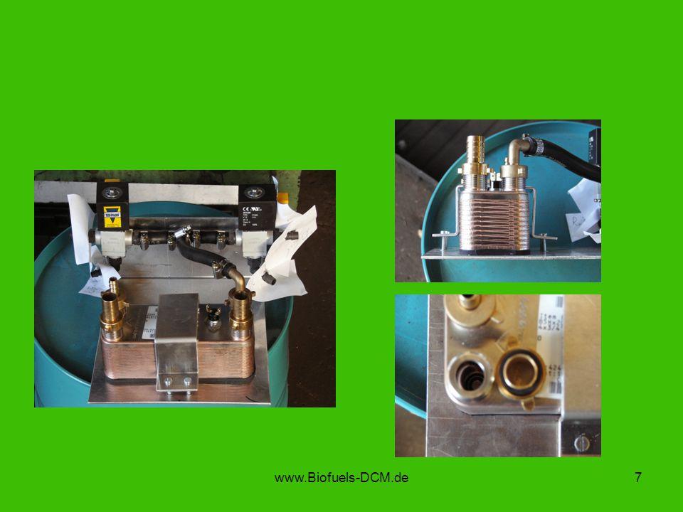 www.Biofuels-DCM.de