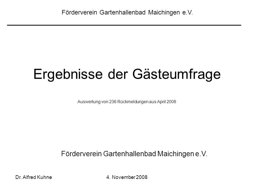 Förderverein Gartenhallenbad Maichingen e.V.