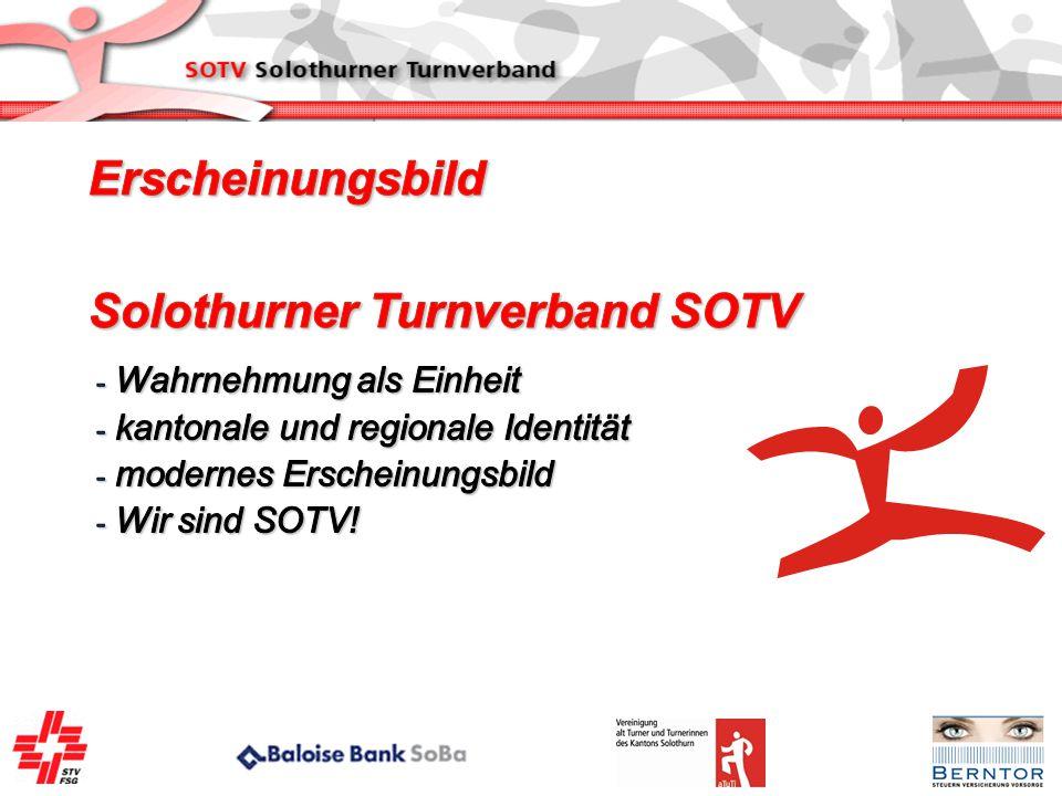 Solothurner Turnverband SOTV