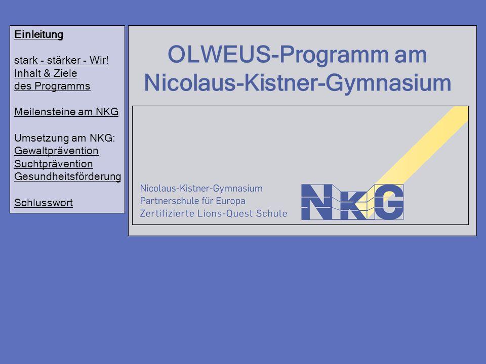 Nicolaus-Kistner-Gymnasium