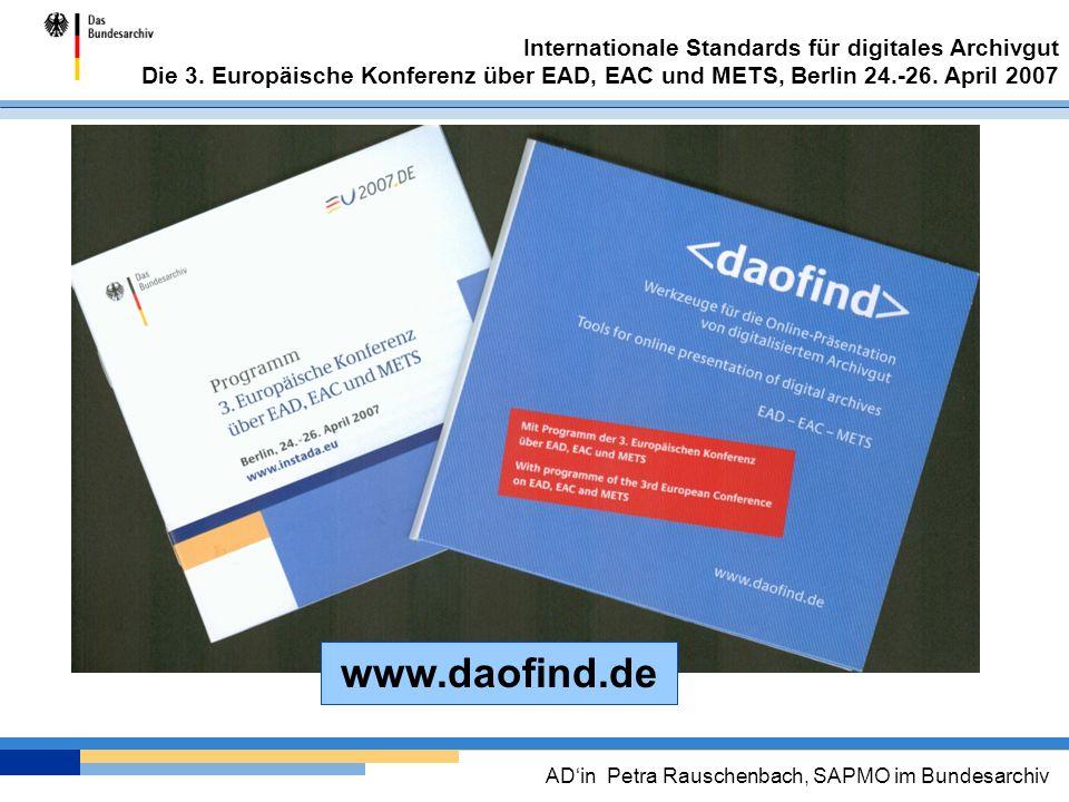 www.daofind.de