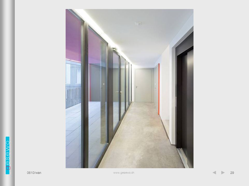 Lift 0610/wan