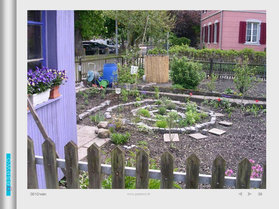 Garten 0610/wan