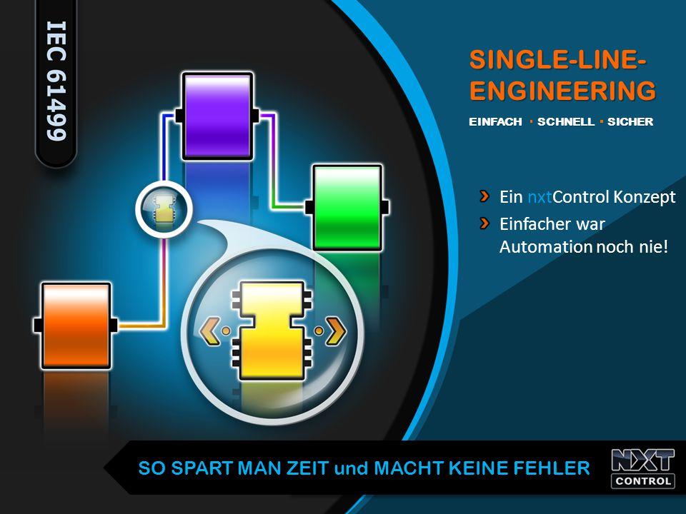 SINGLE-LINE-ENGINEERING