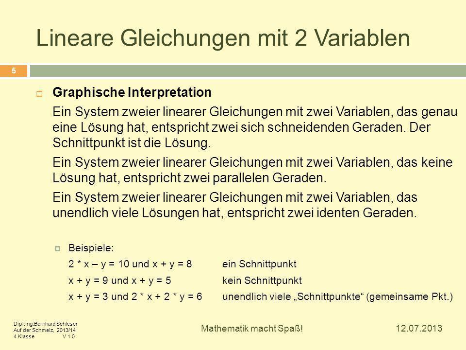 Gemütlich Gleichung Arbeitsblatt Galerie - Mathematik & Geometrie ...