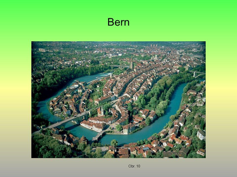 Bern Obr. 10