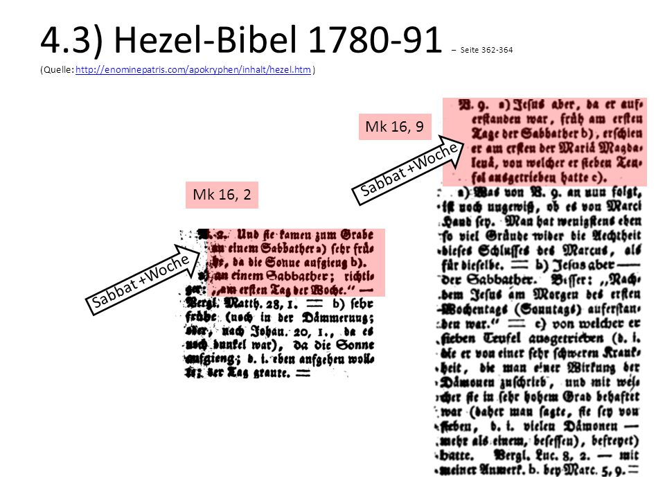 4.3) Hezel-Bibel 1780-91 – Seite 362-364 (Quelle: http://enominepatris.com/apokryphen/inhalt/hezel.htm )