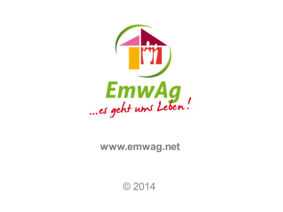 www.emwag.net © 2014