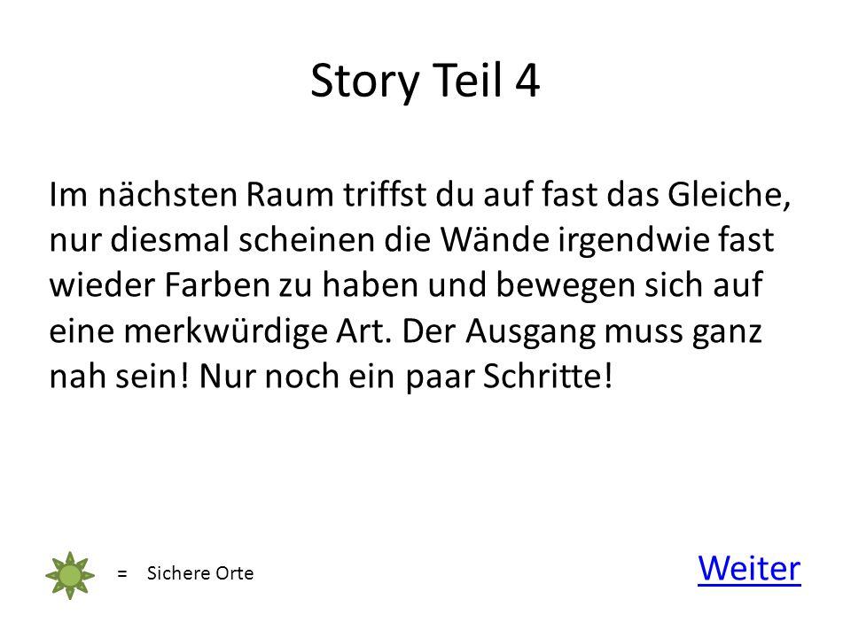 Story Teil 4