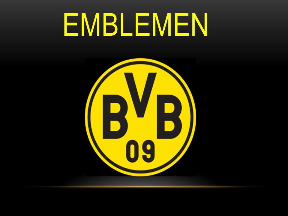 Emblemen
