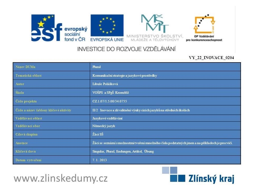 lVY_22_INOVACE_0204 www.zlinskedumy.cz