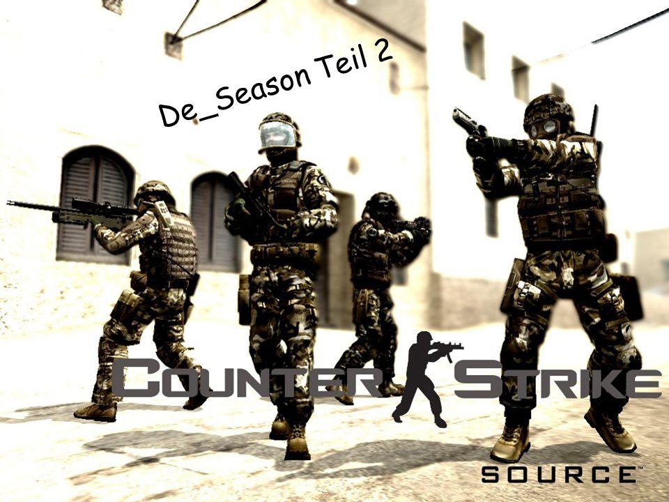 De_Season Teil 2