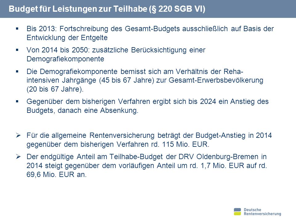 Haushaltssaldo + 1,9 Mrd. EUR