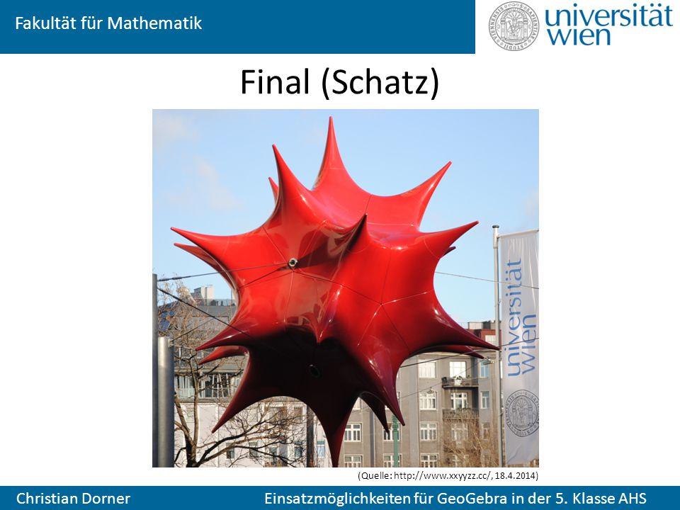 Final (Schatz) (Quelle: http://www.xxyyzz.cc/, 18.4.2014)