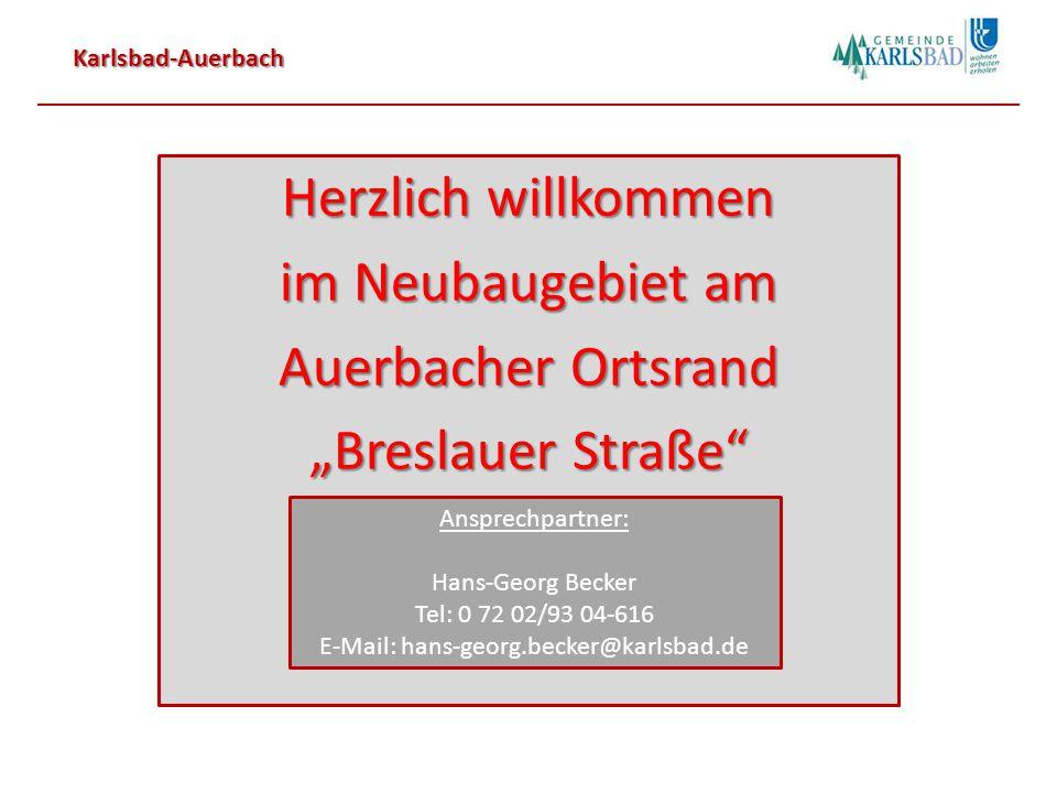 E-Mail: hans-georg.becker@karlsbad.de