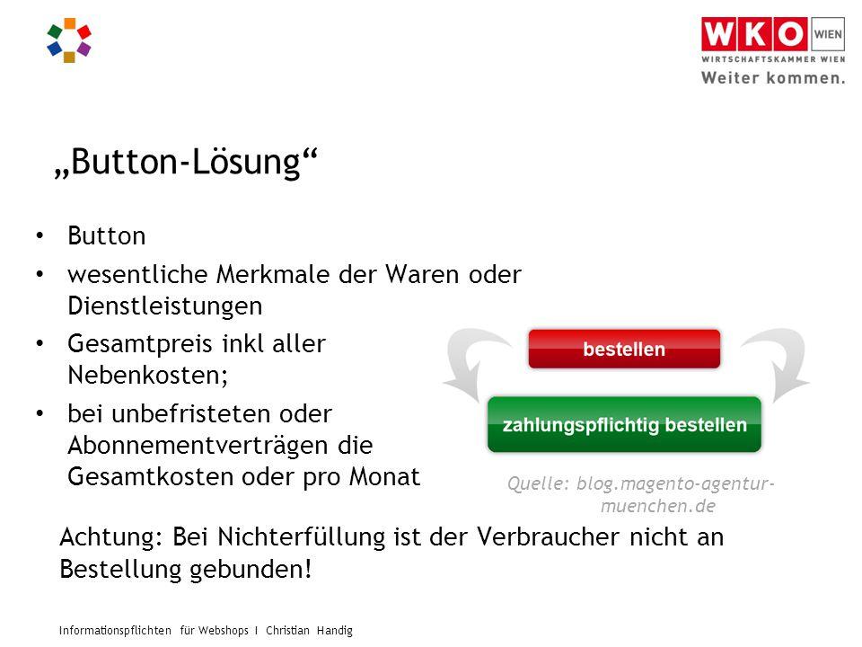 Quelle: blog.magento-agentur-muenchen.de