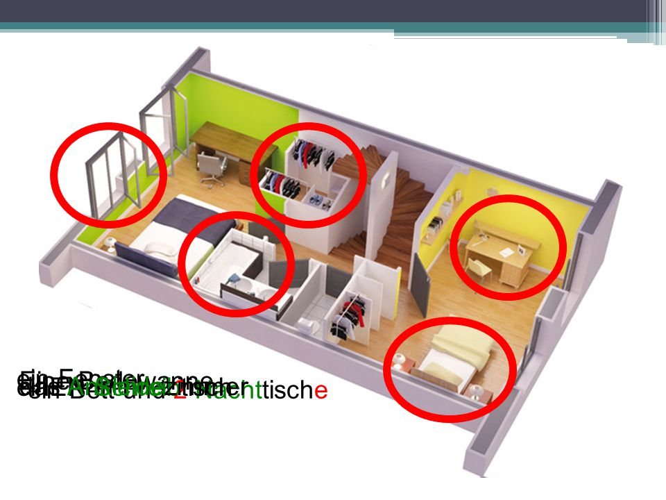 ein Fenster Eine Badewanne einEN Schreibtisch das Ankleidezimmer ein Bett und 2 Nachttische