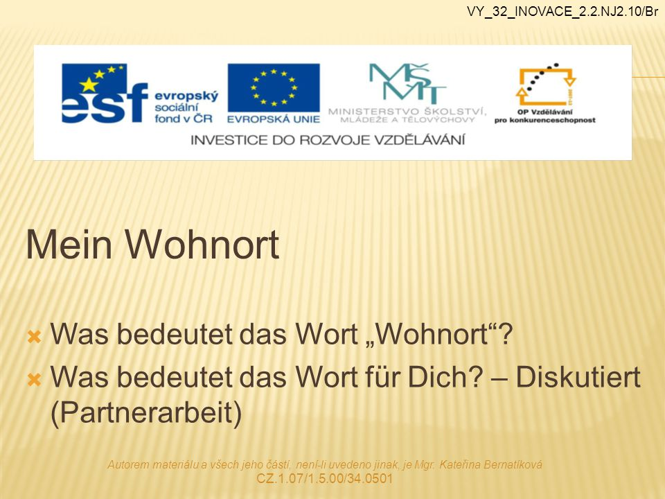 Fein Was Bedeutet Kessel Galerie - Die Besten Elektrischen ...