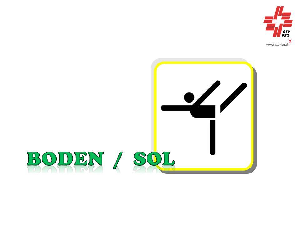 Boden / Sol