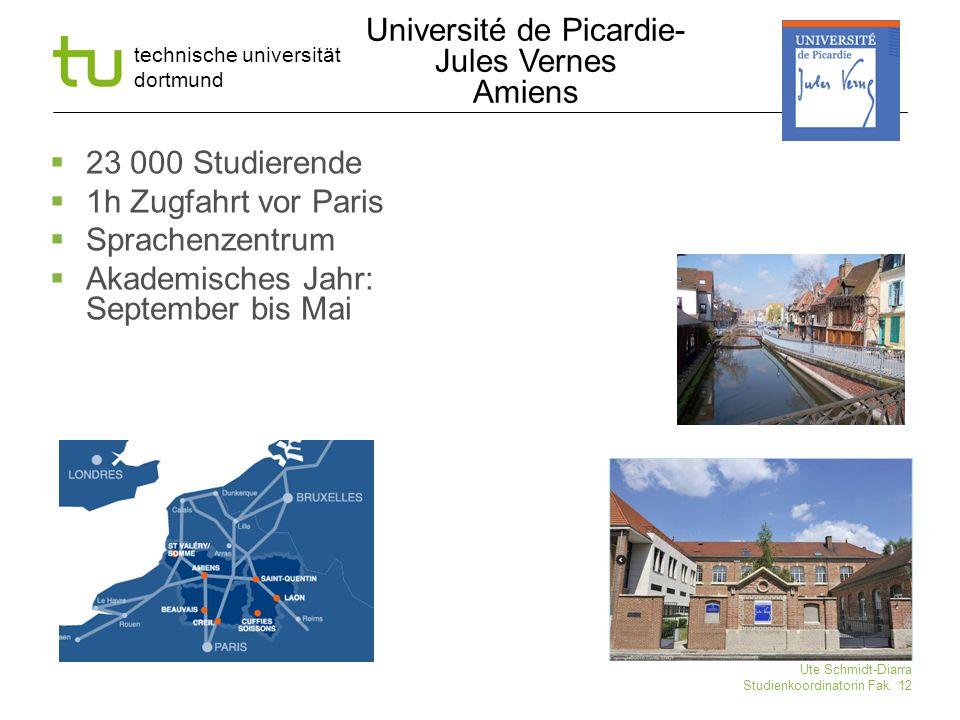 Université de Picardie-Jules Vernes