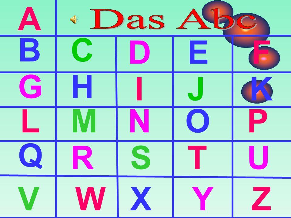 A Das Abc B C D E F G H I J K L M N O P Q R S T U V W X Y Z