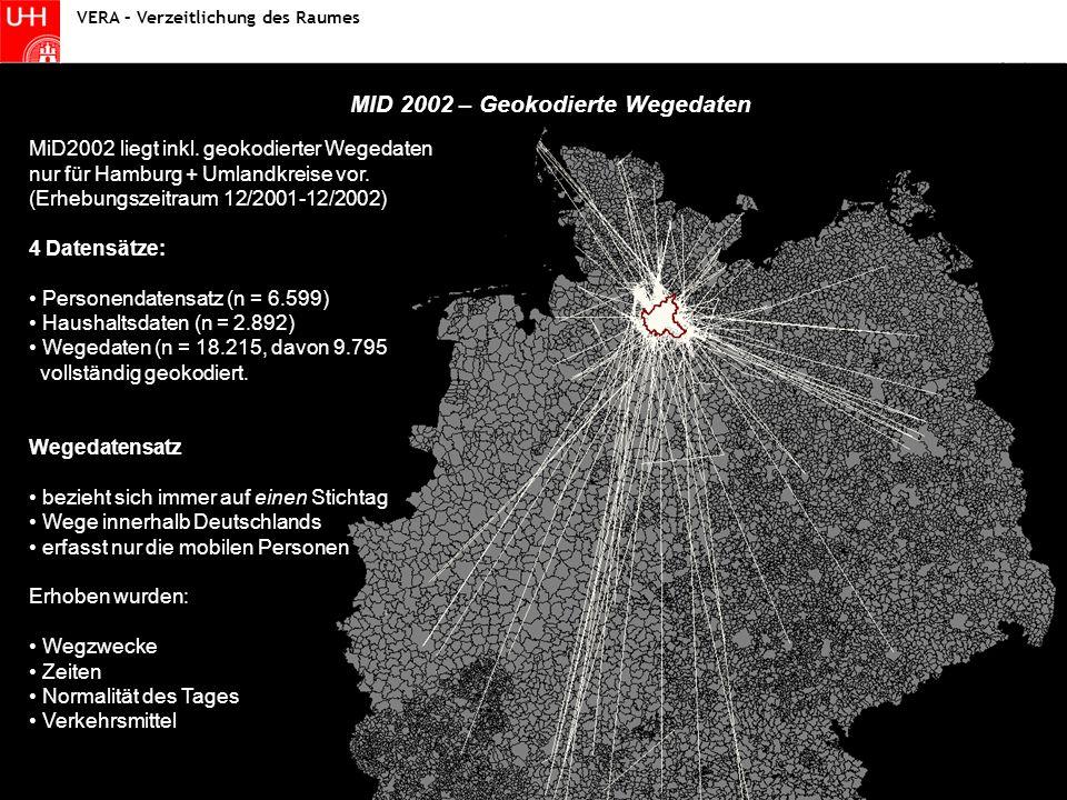 MID 2002 – Geokodierte Wegedaten