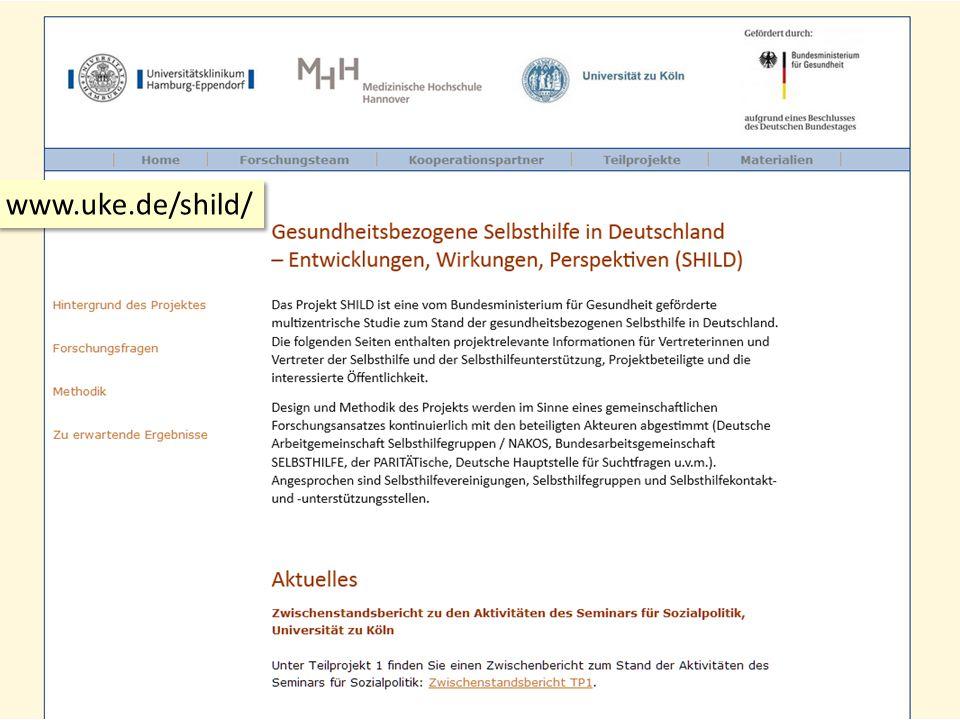 www.uke.de/shild/