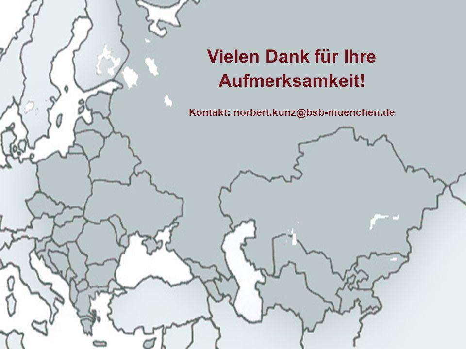 Kontakt: norbert.kunz@bsb-muenchen.de