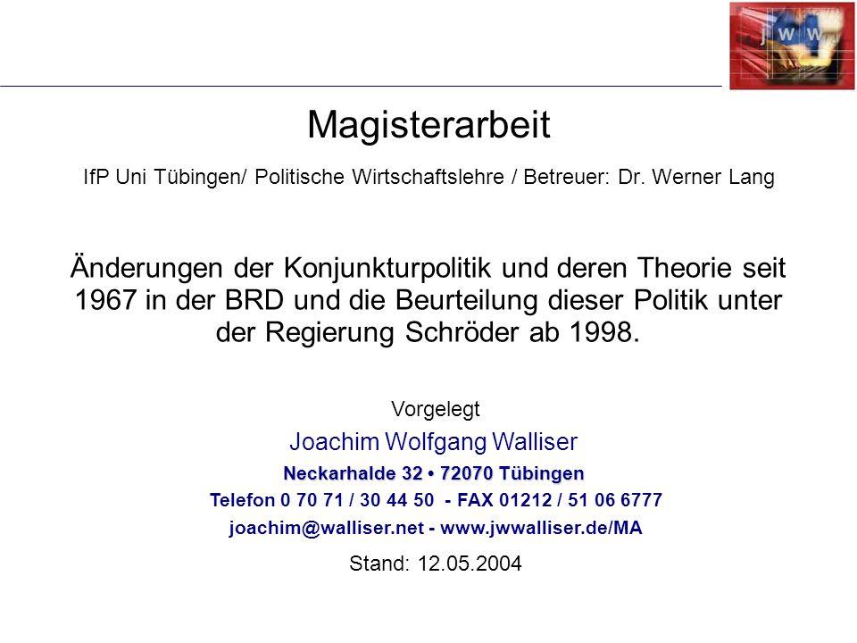 joachim@walliser.net - www.jwwalliser.de/MA