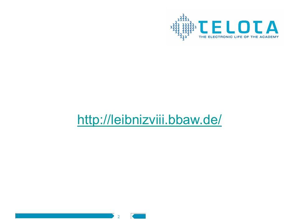 http://leibnizviii.bbaw.de/