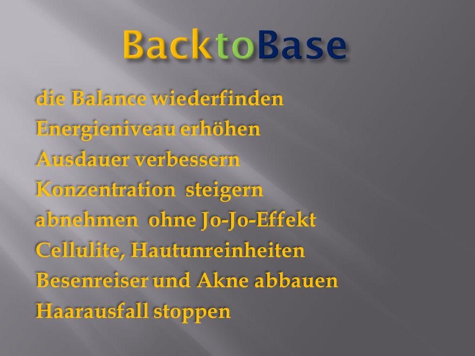 BacktoBase
