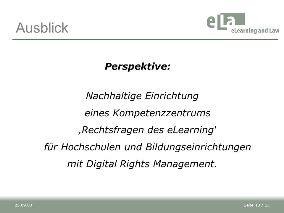 mit Digital Rights Management.