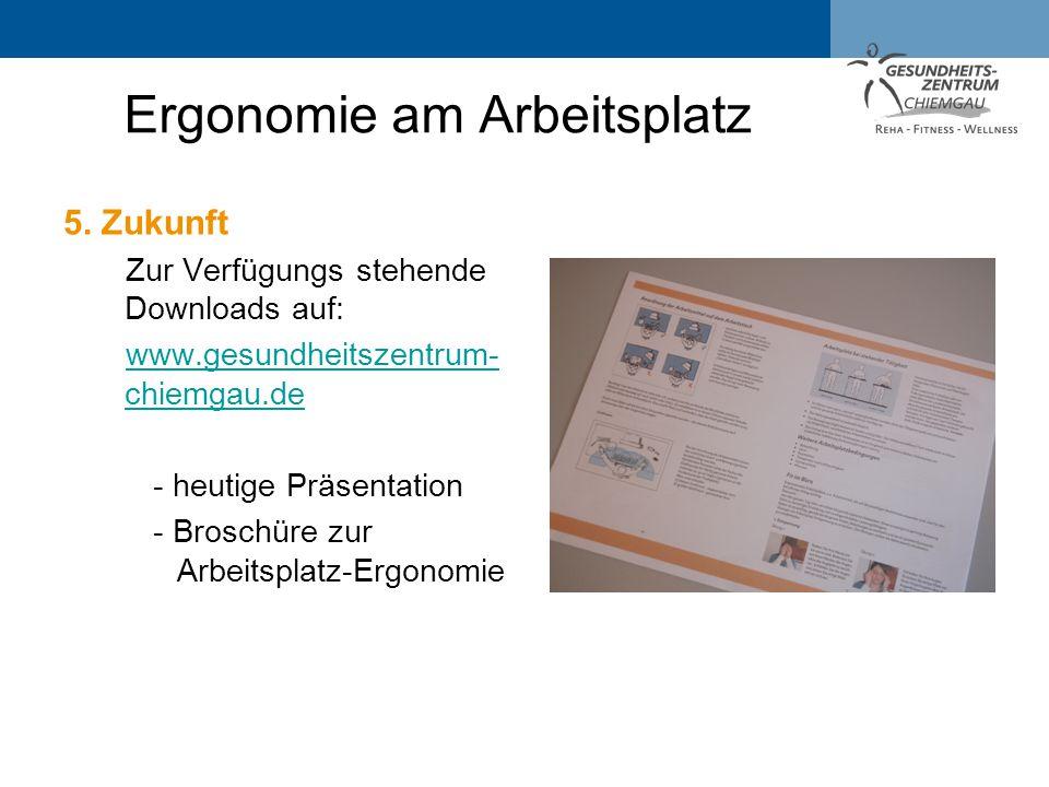 ergonomie am arbeitsplatz ppt video online herunterladen. Black Bedroom Furniture Sets. Home Design Ideas