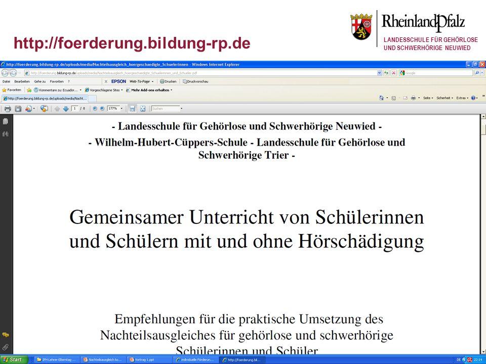 http://foerderung.bildung-rp.de