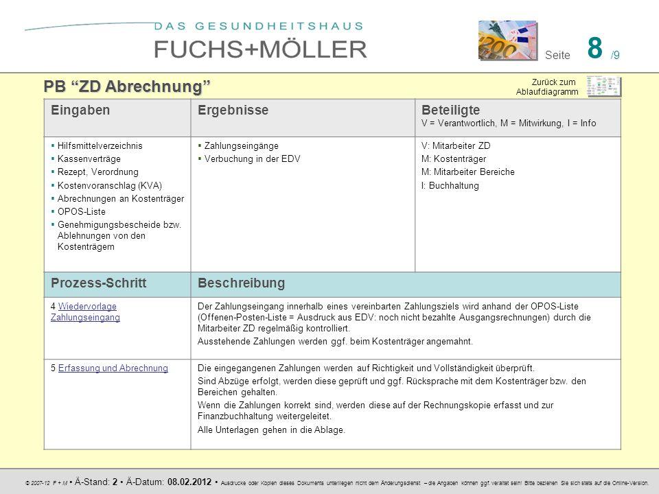 Niedlich Detaillierte Abzüge Arbeitsblatt Bilder - Mathe ...