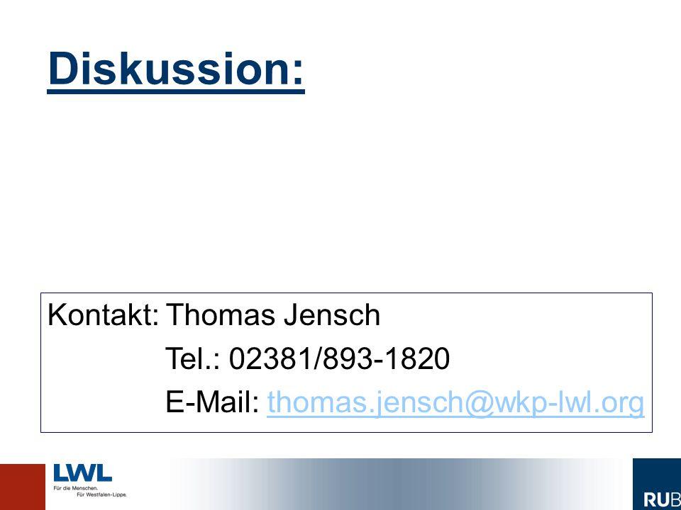 E-Mail: thomas.jensch@wkp-lwl.org