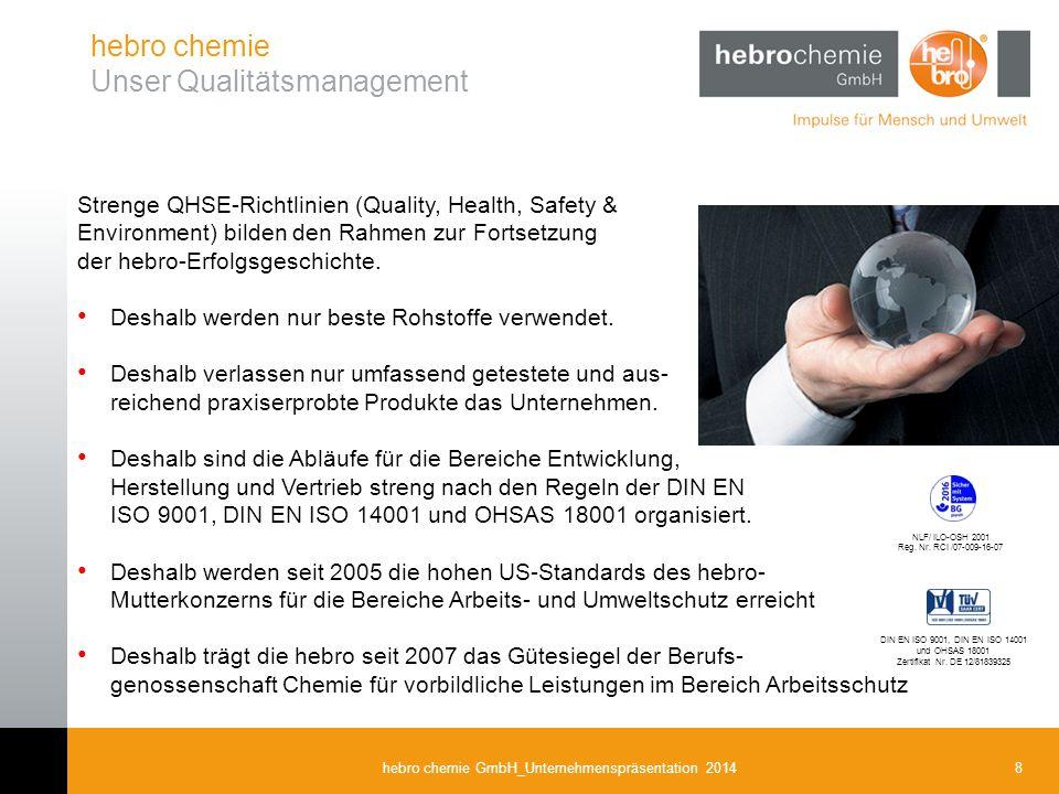 NLF/ ILO-OSH 2001 Reg. Nr. RCI /07-009-16-07