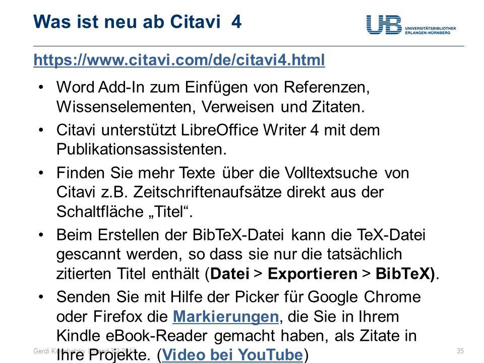 Was ist neu ab Citavi 4 https://www.citavi.com/de/citavi4.html