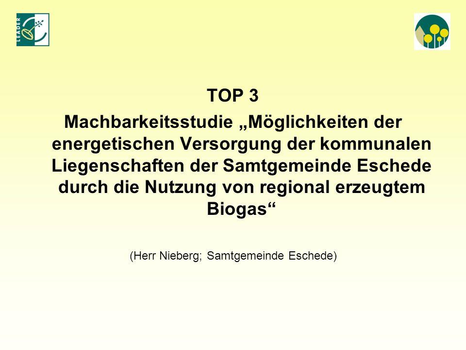 (Herr Nieberg; Samtgemeinde Eschede)