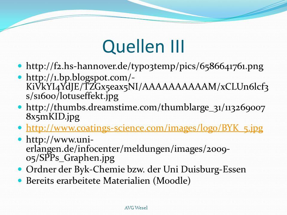 Quellen III http://f2.hs-hannover.de/typo3temp/pics/6586641761.png