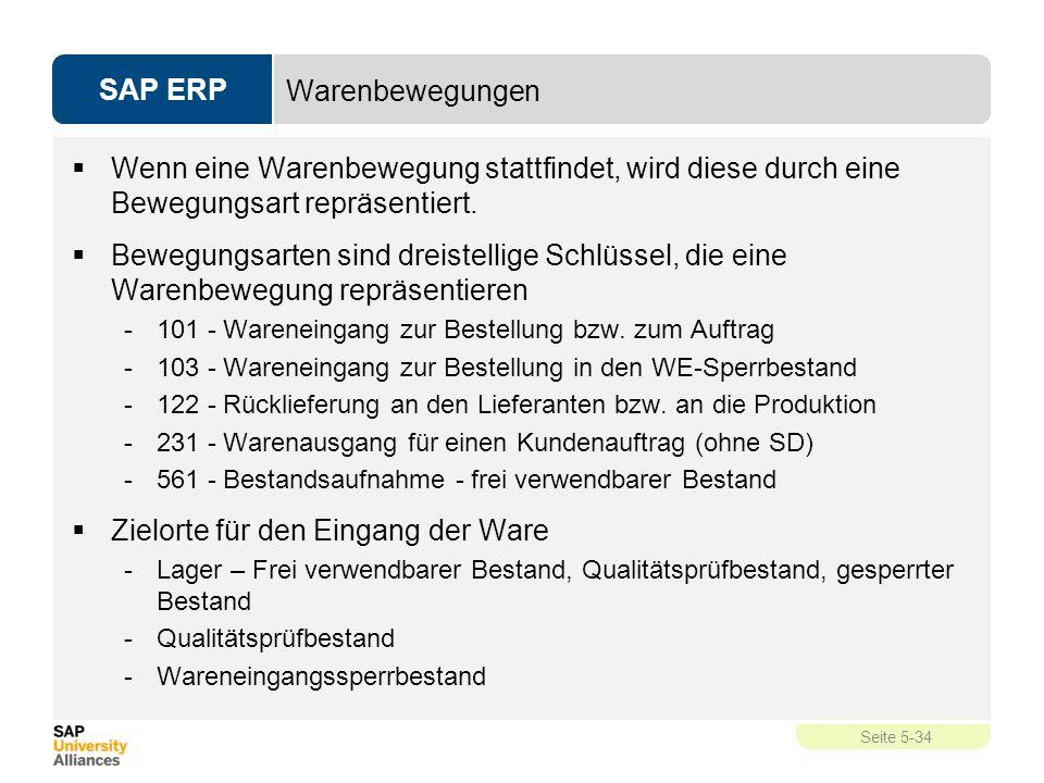 Materialwirtschaft (MM) - ppt video online herunterladen