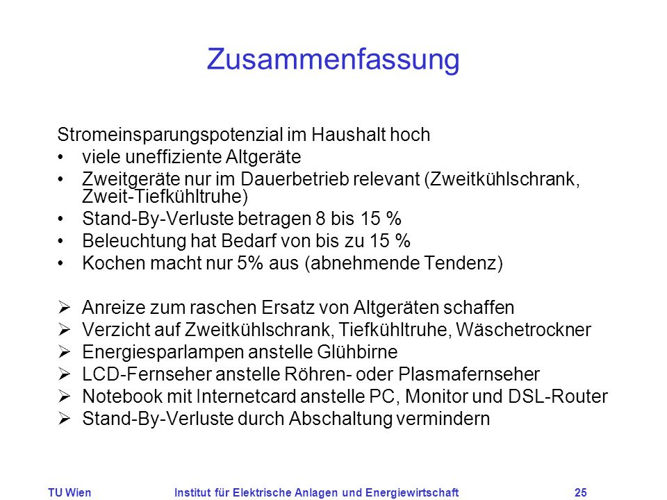 Charmant Elektrische Drahtfarben Des Haushalts Bilder - Die Besten ...