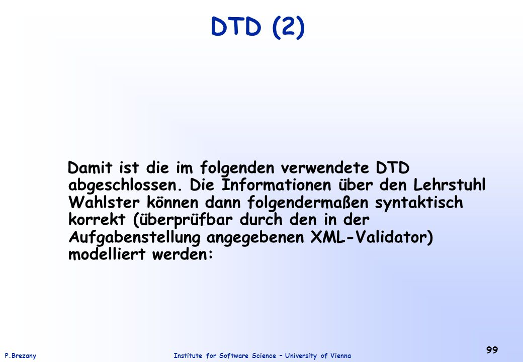 DTD (2)