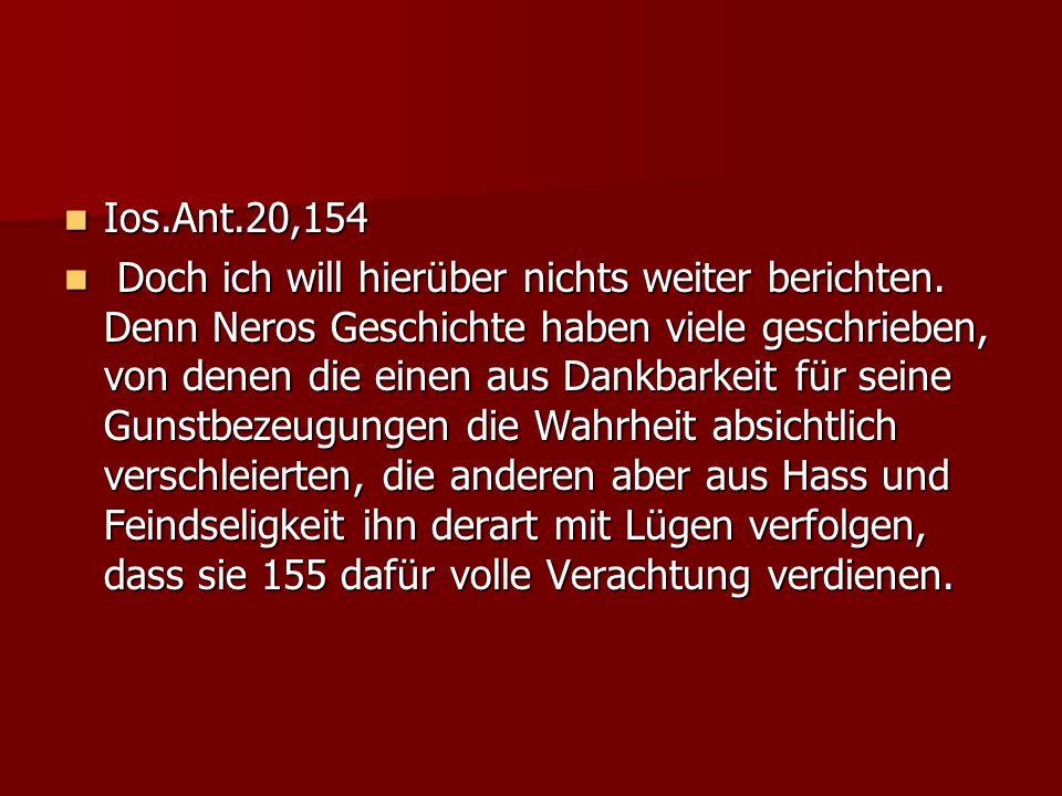 Ios.Ant.20,154